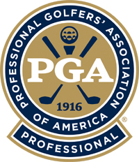 PGA Professional Golf Instruction