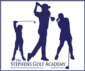 The Stephens Golf Academy